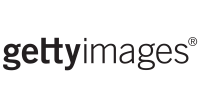 Getty Images Feature